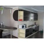 Кухня ЛДСП5 (2,9 метра)