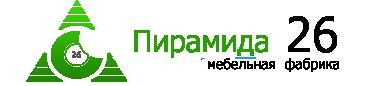 ставрополь-мебель.рф